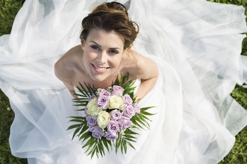 winzor-weddings